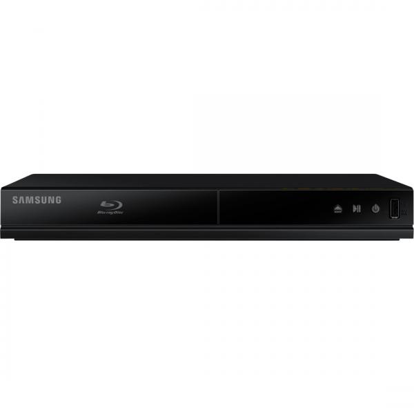 Samsung BD-J4500R/ZC