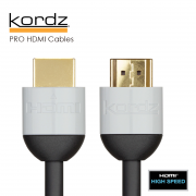 Kordz PRO-HD1250