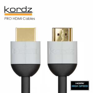 Kordz PRO-HD1500