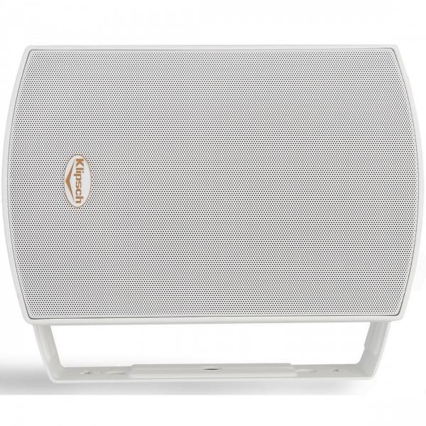 Klipsch CA-525-T White
