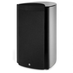 JL Audio G213v2-GLOSS