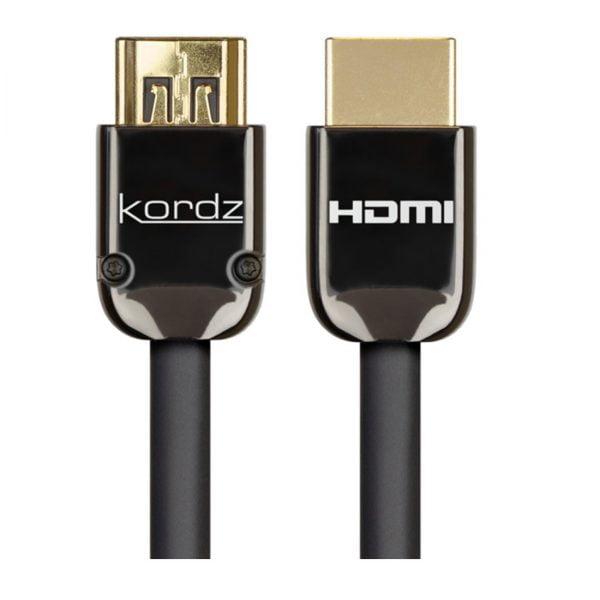Kordz PRS-HD0050
