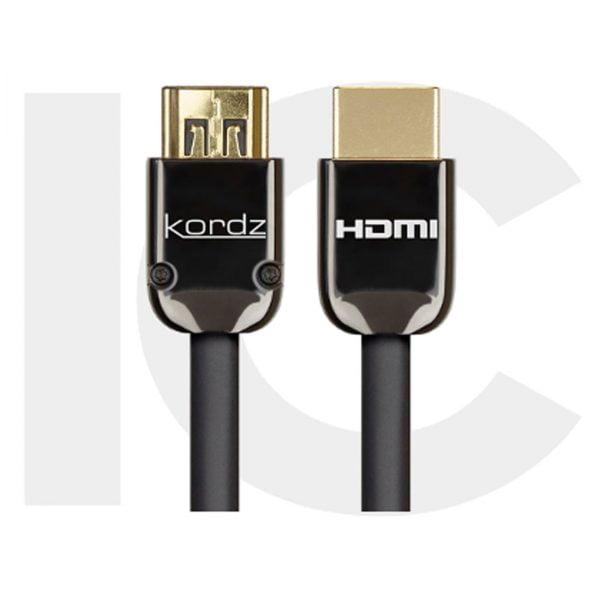 Kordz PRS-HD0200