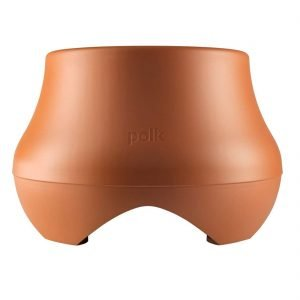 Polk Audio Atrium Sub-100