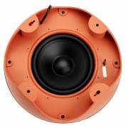 Polk Audio Atrium Sub-100