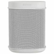 Sanus WSWM21-W1