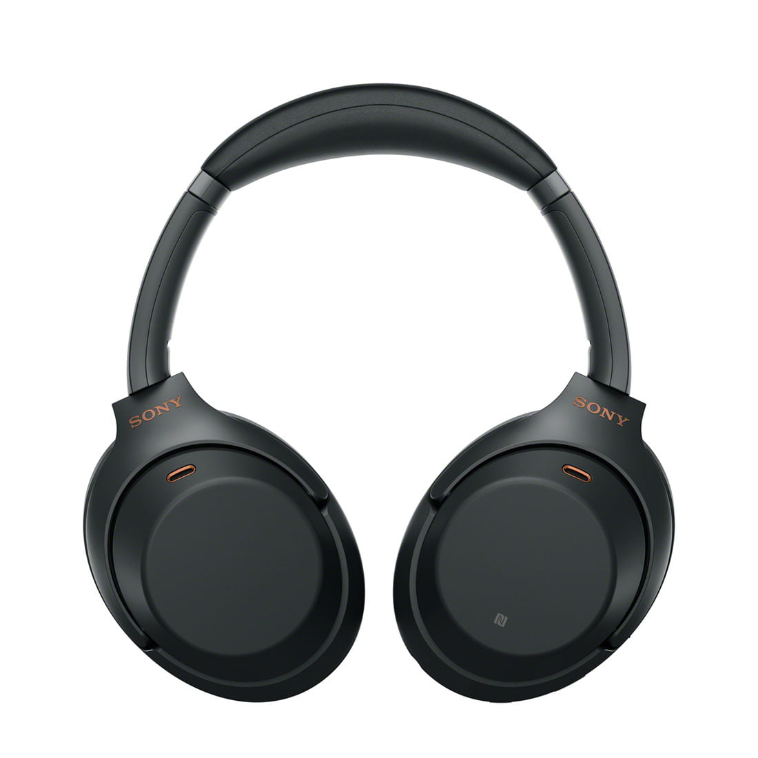 Sony Wh 1000xm3 Wireless Industry Leading Noise Cancelling Overhead Wiring Diagram Building Canceling Headphones Microphone Need Help