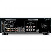 Onkyo TX-8260 2
