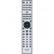 Onkyo TX-8260 3