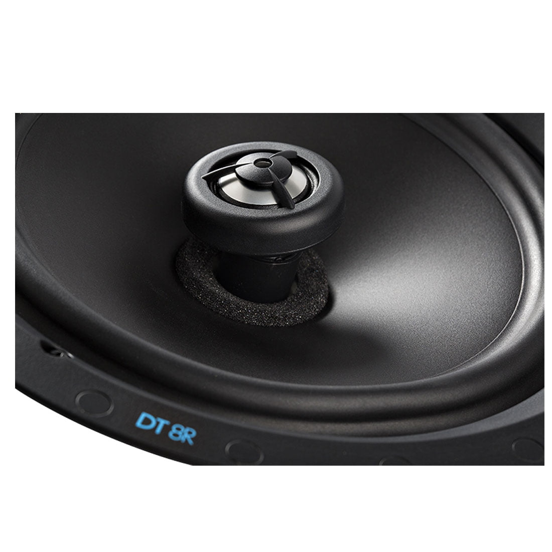 Definitive Technology Dt 8r In Ceiling Speakers Di 8r
