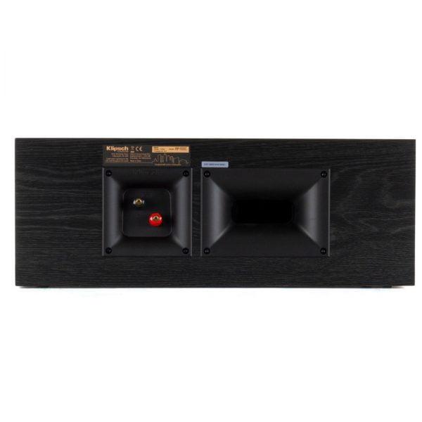 Klipsch RP-500C