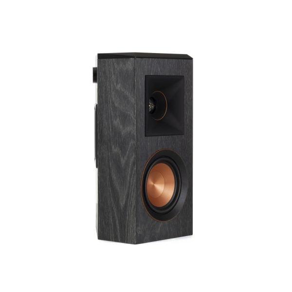 RP-402S_Black-Vinyl_Side