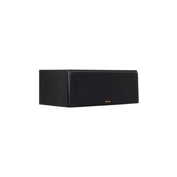 RP-500C_Black-Vinyl_Angle-Grille