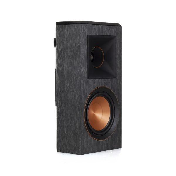 RP-502S_Black-Vinyl_Side