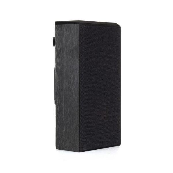 RP-502S_Black-Vinyl_Side-Grille