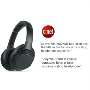 Sony WH-1000M3