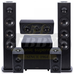 Home Audio Electronics, Car Audio, Receivers, Speakers, Home