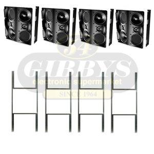 Home Audio Electronics, Car Audio, Receivers, Speakers, Home