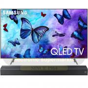 Samsung QN75Q6FNA