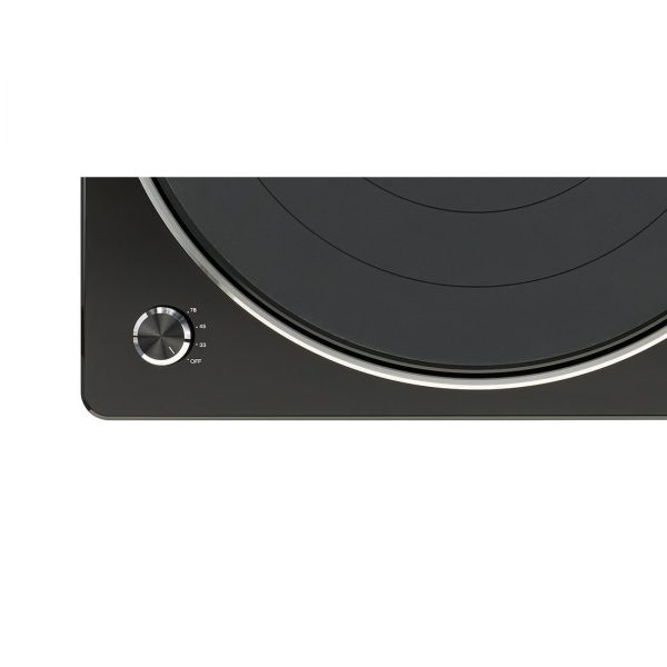 Sony DP-400