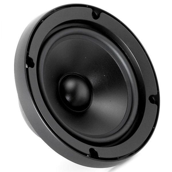 JL Audio C5-525cw