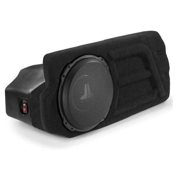 JL Audio SB-GM-CAM6G/12TW3