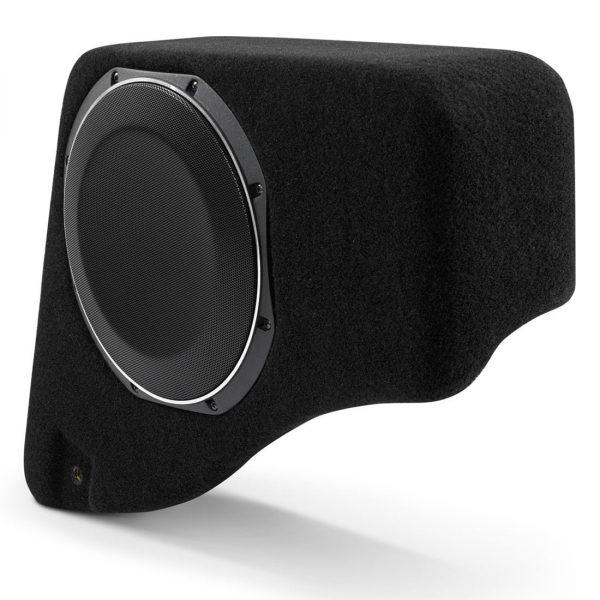 JL Audio SB-J-WRUP/10W1/DG(PASS)