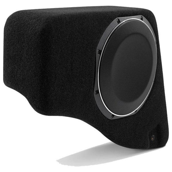 JL Audio SB-J-WRUD/10TW1/DG(DRIVER)