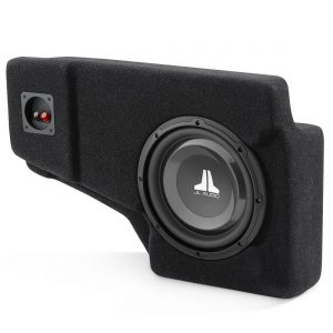 JL Audio SB-F-EXPED/10W1v3