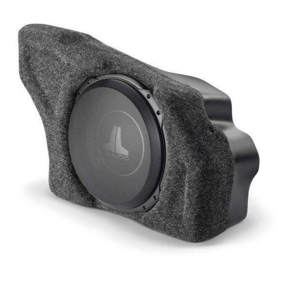 JL Audio SB-F-MUSCPE/12TW3