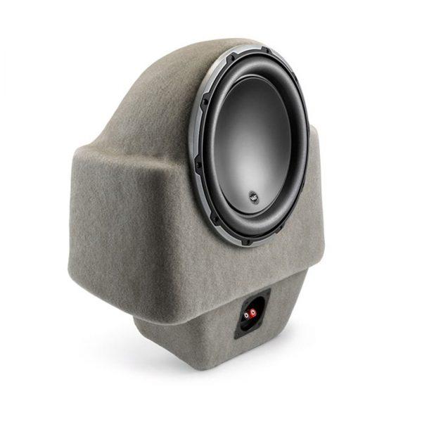 JL Audio SB-GM-HUMRH2/12W6v3/DG