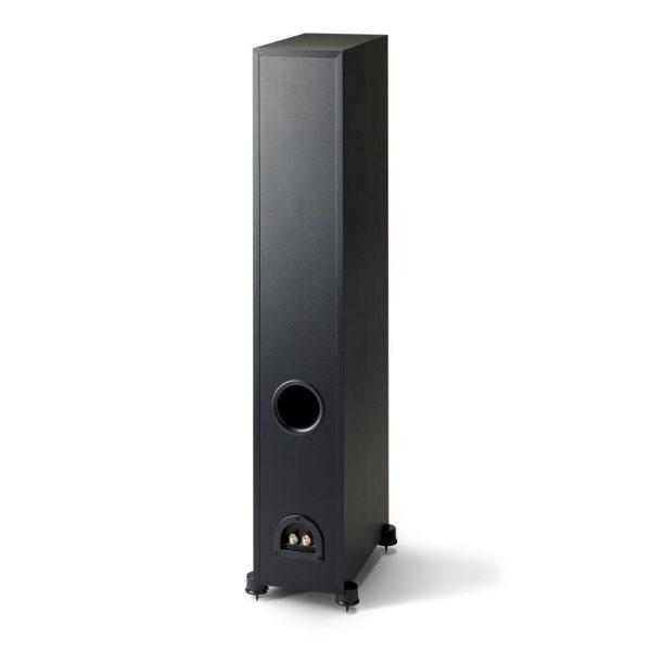 Paradigm Monitor SE 6000F