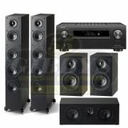 Denon AVR-X6500H