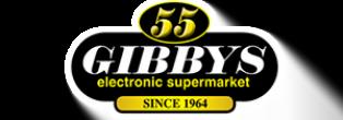 Gibbys Electronic Supermarket