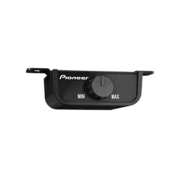 Pioneer GM-D8704