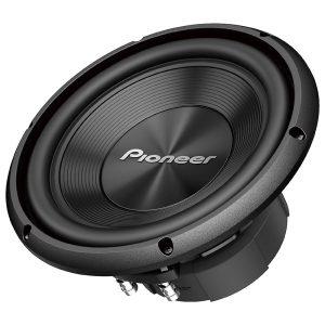 Pioneer TS-A100D4