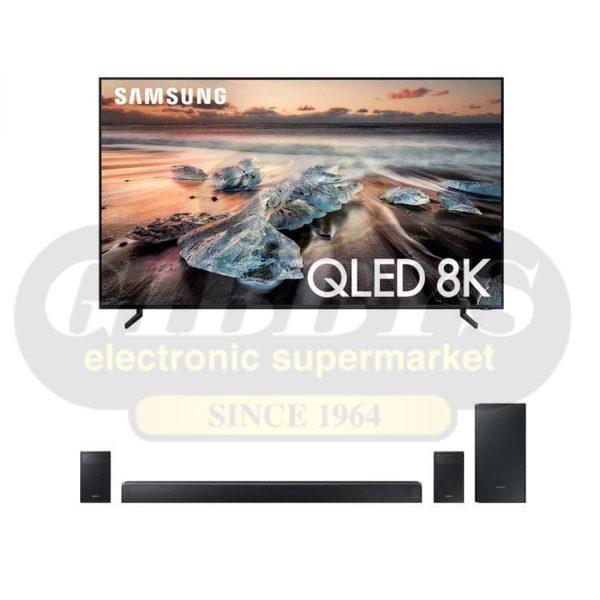 Samsung QN85Q900RAFXZC-6