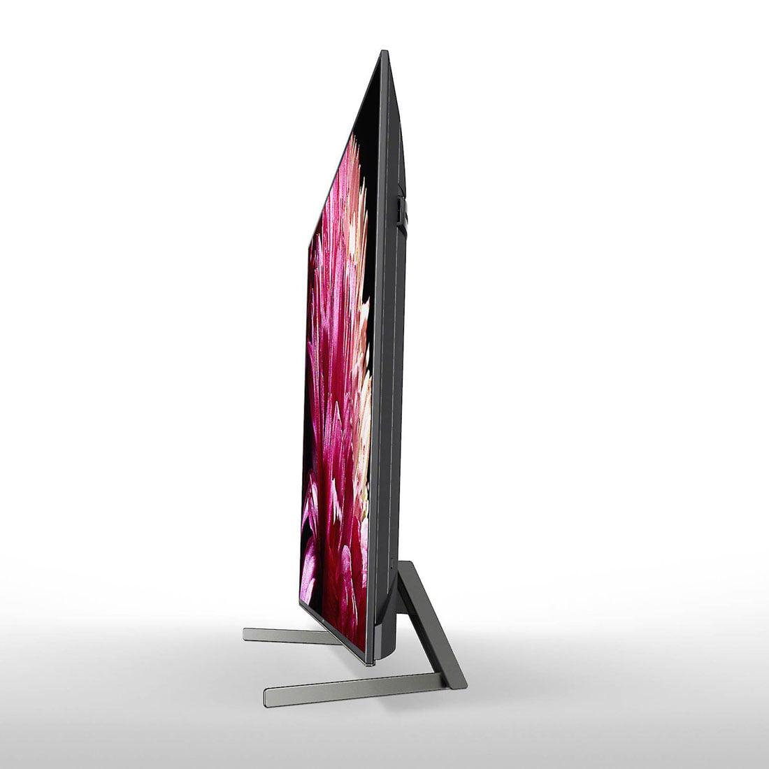 """Tv Led 4k Ultra Hd Smart Tv 43 Lg 43uk6470 What Is Hd Uhd 4k Hd Tv Ratings Hd Led 32 Inch Tv: Sony XBR-55X950G 55"""" LED 4K Ultra HD Smart TV"""