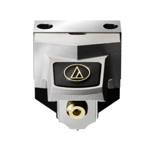 Audio Technica AT-ART1000