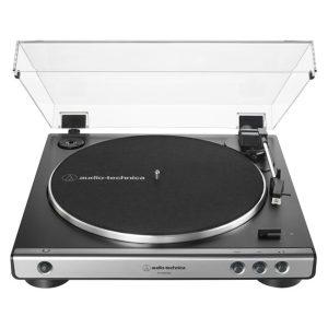 Audio-Technica AT-LP60XUSB-GM