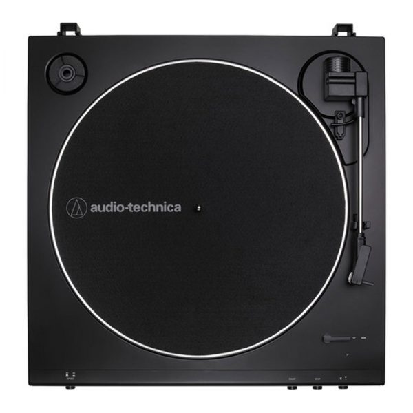Audio-Technica AT-LP60XUSB