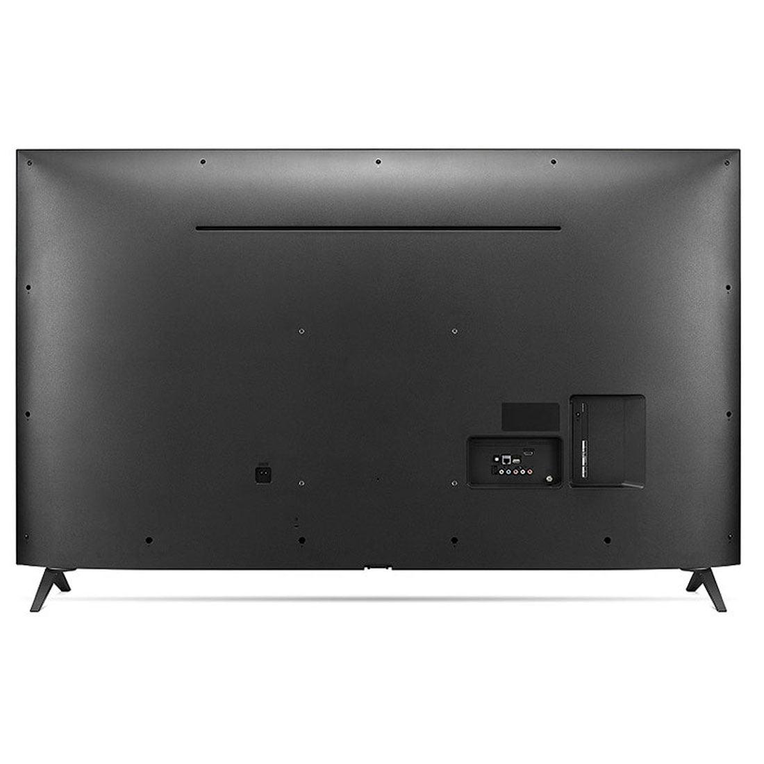 "Phd Smart Bar Test Smart Tv Led 32 Hd Samsung Hg32ne595jgxzd Hdtv Antenna Barrie Ontario Camera Sports Hd Dv 1080p H 264: LG 49UM7300 49"" Class HDR 4K UHD Smart TV"