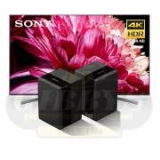 Sony XBR-65X950G