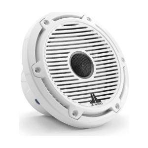 JL Audio M6-650X-C-GwGw