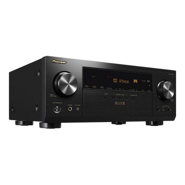 Pioneer Elite VSX-LX304