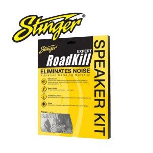 Stinger RKXSK