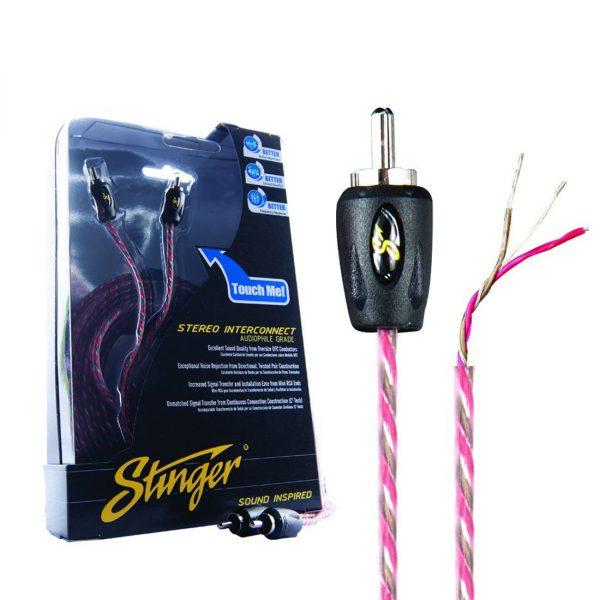 Stinger SI423