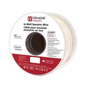 Ultralink CL216500