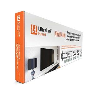 Ultralink ULHDKIT2