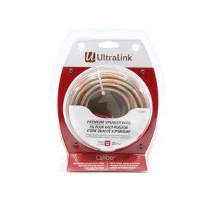 Ultralink ULS1225